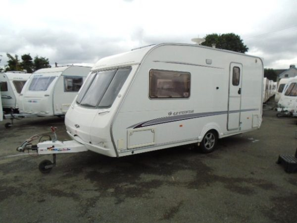 Luxury Springvale  Caravans For Sale In Ireland